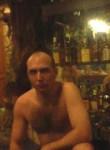 Viktor, 38  , Semiluki