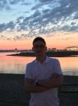 Vlad, 19  , Izhevsk
