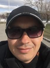 Oleg, 36, Armenia, Yerevan