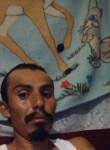 Gustavo, 35  , Guadalajara