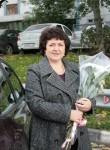 Marina, 61, Korolev