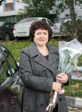 Marina, 61, Russia, Korolev
