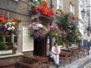 Marina, 61 - Just Me Виндзор, Англия,июль 2011