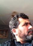 şerzan ali, 39  , Ayvalik