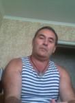 Igor, 56  , Kozelsk