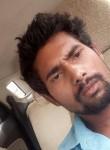 Shite, 31  , Jaunpur