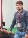 Rahul, 19  , Bar Bigha