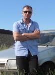 Vadim, 44, Chebarkul