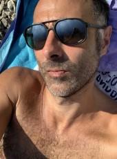 Lizandre, 39, France, Paris