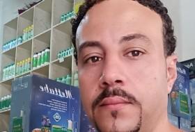 اسماعيل, 35 - Just Me
