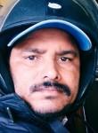 Rakesh, 32 года, Cuttack