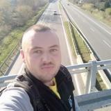 Sera, 26  , Dabrowa Gornicza