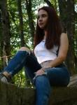 Kristina , 18, Stavropol