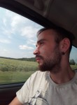 Dmitriy, 31, Kirov (Kirov)