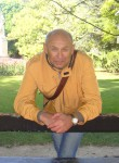 Mark Tsudikov, 70  , Saint Petersburg