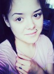 Lesya, 23  , Tver