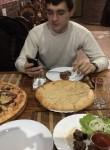 Dimas, 25, Dzerzhinskiy