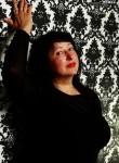 Tatyana, 57, Rostov-na-Donu