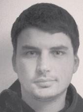 Denis, 33, Spain, Nerja