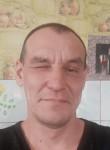 Konstantin , 44, Yarovoye