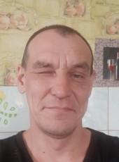 Konstantin , 44, Russia, Yarovoye