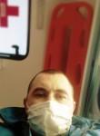 Ilya, 29  , Biysk