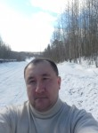 Artur, 43  , Pyt-Yakh