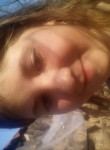 Anna, 18  , Baia Mare (Maramures)