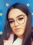 Alesya, 21, Dnipropetrovsk