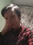 Vlad, 23  , Okhtyrka