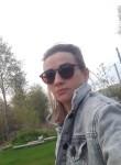 Yana, 35  , Yaroslavl
