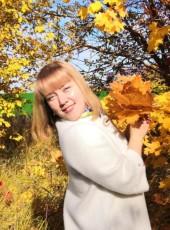 Olga, 32, Russia, Saransk