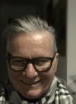 Rolf, 71  , Chur