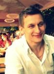 Mikhail, 34  , Borovichi