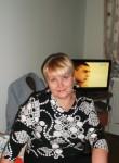 Valentina, 62  , Kalinkavichy