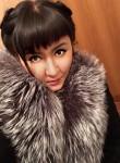 Yuliya, 25  , Syzran