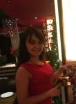 Natalya, 35, Vologda