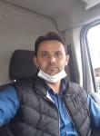 Süleyman, 42, Maltepe