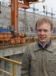 Alan, 27  , Lubliniec