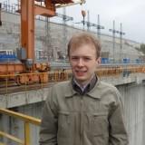 Alan, 29  , Lubliniec
