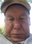 kevinkapl, 60  , Houston