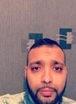 karim, 34  , Bagnols-sur-Ceze