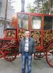 Ivan, 51  , Khabarovsk