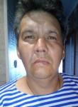 Vadik, 45  , Komsomolsk-on-Amur