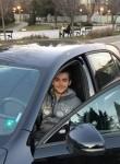 Георги, 20  , Kazanluk