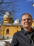 Oleg, 44  , Helsinki