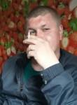 Artyem, 25, Vologda