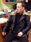 Denis, 25, Yekaterinburg