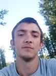 Dima, 26  , Shilovo
