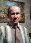 Volodya, 57  , Zvenigovo